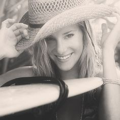 Heather Morris--- She is too Fabulous Heather Elizabeth Morris, Heather Morris, Darren Criss Glee, Jessica Capshaw, Glee Cast, Mean Girls, Celebs, Female Celebrities, Role Models