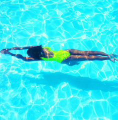 110 Best Aqua Workouts Images Water Workouts Exercise Workouts Pool Exercises