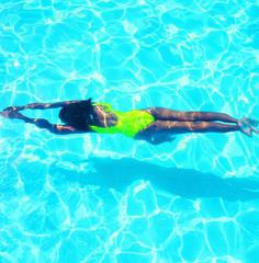 water, full body workouts, weight loss, swimming workouts, swim drill, swim workouts, dry land workout, backyard pools, weight training