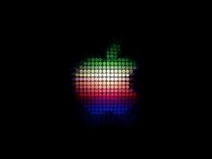 Apple Focus Colors HD Wallpaper Free Download Apple Focus Colors