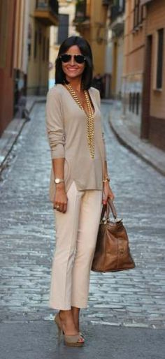 50+ cute spring summer outfit ideas to copy asap #springoutfits #summeroutfits