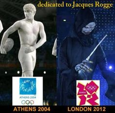 The difference in culture is obvious. Ancient Greece v. 9 Gag, Ancient Greece, Different, Best Funny Pictures, Make Me Smile, Hilarious, Fun Funny, Haha, Jokes
