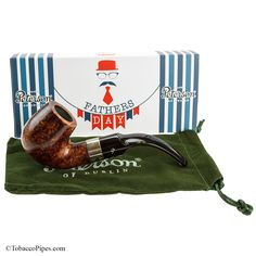 TobaccoPipes.com - Peterson Father's Day 2014 X220 Smooth Fishtail Tobacco Pipe, $96.00 #tobaccopipes #smokeapipe (http://www.tobaccopipes.com/peterson-fathers-day-2014-x220-smooth-fishtail-tobacco-pipe/)