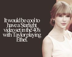 Doubtful that it will be a single if she didn't put it on the setlist for the Red Tour.