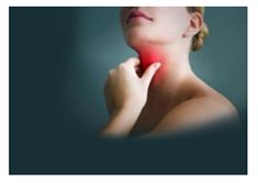 Are you suffering from a voice problem and want the best treatment for a lost voice? At The Royans Institute, we can provide the best treatment for your lost voice with our unique speech exercises coupled with special body movements, which can help you avoid the need for major treatments like vocal surgery.