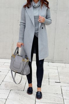 Work Clothes Women Fall Outfit Ideas Arbeitskleidung Frauen Fallen Outfit Ideen Plussizewomenoutfitforfall Work Clothes Women Fall Outfit Ideas Over 40 Women Outfit For Fall. Casual Women Outfit For Fall. Pictures Women Outfit For Fa Casual Winter Outfits, Winter Outfits 2019, Business Casual Outfits For Women, Winter Outfits For Work, Winter Outfits Women, Winter Business Casual, Winter Office Outfit, Black Outfits, Woman Outfits