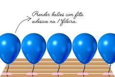 como-fazer-background-de-balões-2