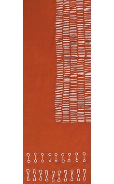 Blinds - Mini Tenugui (Japanese Multipurpose Hand Towel) - Best Buy Japanese Products at Jzool.com