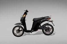 Jetson e-Bike $1350
