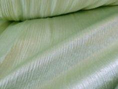 Knitter-Seide-Back-Krepp-Kleid-Stoff