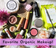 Want to give your beauty routine a makeover? Check out my all time favorite organic makeup and skin care list! Want to give your beauty routine a makeover? Check out my all time favorite organic makeup and skin care list! Organic Makeup, Organic Beauty, Natural Beauty, Scar Removal Cream, Safe Cosmetics, Non Toxic Makeup, Diy Lotion, All Things Beauty, Beauty Stuff