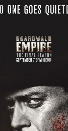 Created by Terence Winter. With Steve Buscemi, Stephen Graham, Vincent Piazza, Kelly Macdonald. An Atlantic City politician plays both sides of the law, conspiring with gangsters during the Prohibition era. Streaming Movies, Hd Movies, Movies Online, Vincent Piazza, Terence Winter, Empire Movie, Kelly Macdonald, Empire Season, Michael Shannon