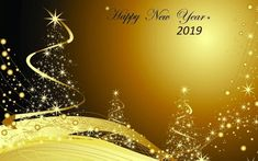 new year 2019 messageshappynewyear2019wishes happynewyear2019images happynewyear2019quotes happynewyear2019wallpaper happynewyear2019video