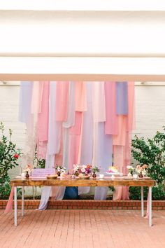 Ideias Diy, Festa Party, Throw A Party, Event Decor, Darlington House, Party Planning, Wedding Colors, Party Time, Wedding Planner