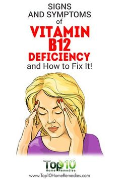 Vitamin is one of the most complex vitamins in the human body, due to their chemical structure and necessary to man, because due to its lack can occur numerous health problems. Vitamin (co… Fitness Before After, Health And Nutrition, Health And Wellness, Health And Beauty, Health Fitness, Health Vitamins, Mental Health, Health Remedies, Home Remedies
