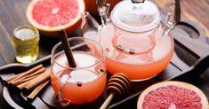 15 boissons gourmandes pour brûler les graisses   Fourchette et Bikini