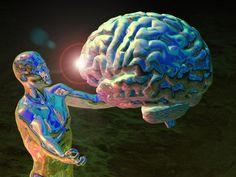 El poder de la mente 2: cómo utilizarlo para mejorar tu salud física y emocional
