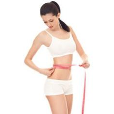 7 Best Ways to Lose Weight in 1 Week - bollywoodshaadis.com