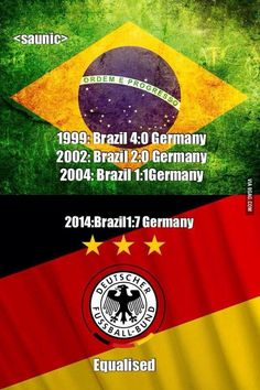 A German always pays his debts! Soccer Jokes, Best Of 9gag, Germany Football, World Football, Fifa World Cup, Liverpool Fc, Real Madrid, Best Funny Pictures, All About Time