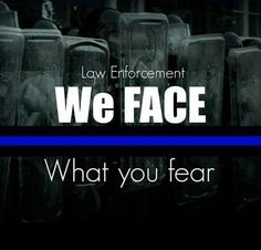 US ~ a national nonprofit organization and website for creating Law Enforcement Supportive Fundraisers.US ~ a national nonprofit organization and website for creating Law Enforcement Supportive Fundraisers. Law Enforcement Quotes, Support Law Enforcement, Police Wife Life, Police Family, Police Quotes, Cops Humor, Police Lives Matter, Leo Love, Criminal Justice