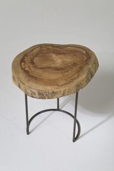 #Wood #ArtigianatoePalazzo