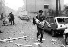Fotos: 40 años del 20N: 1975-2015, cuatro décadas que cambiaron un país | Actualidad | EL PAÍS