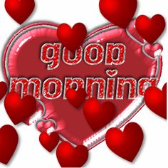 Good Morning GIF Are you bored with own family participants sending you specific morning messages each morning? Do their forwarded messages and photos soak up Good Morning Love Gif, Good Morning Wallpaper, Good Morning Messages, Good Morning Greetings, Good Morning Wishes, Good Morning Images, Good Morning Gif Animation, Morning Blessings, Morning Humor