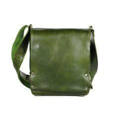 Jil small (green)