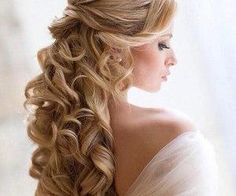 #beautiful #curls #l