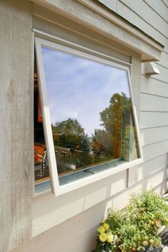 4 replacement window options for your home | Angie's List