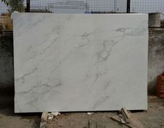 Awesome glory and glassy #shine of banswara_marble_tiles for #home : contact to buy