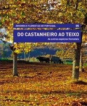 Portugal florest