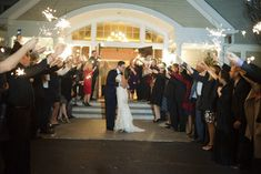 March 2019 Wedding of the Month ~ Stephanie & TJ - RiverCrest Weddings - Montgomery County, Chester County & Philadelphia's premier wedding venue. Wedding Reception, Wedding Venues, Chester County, Montgomery County, Getting Engaged, Walking Down The Aisle, Wedding Moments, Dj, March