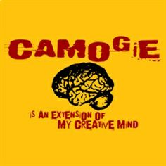 Buy one of our Camogie Is An Extension Of My Creative Mind gifts Extensions, Ireland, Mindfulness, Games, Creative, Sports, Stuff To Buy, Hs Sports, Excercise
