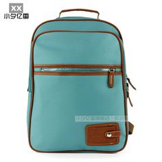 free shipping backpack for women korean student school bag 2014 Fascinated First grade 4 colors 39cm*29cm*10cm