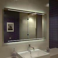 Banyo Aynası Tunceli