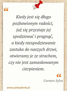 Quotations, Poetry, Thoughts, Humor, Words, Quotes, Inspiration, Poland, Lifestyle