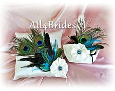 Browse unique items from All4Brides on Etsy, a global marketplace of handmade, vintage and creative goods.