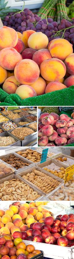 Moraira Market, Spain Ibiza Beach, Moraira, Next Holiday, World Market, Spain Travel, Places Ive Been, Things To Do, Bazaars, The Incredibles