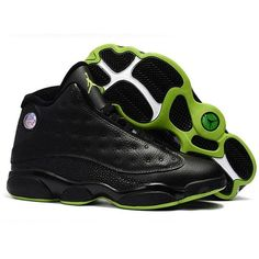 official photos 72308 e6fc8 Retro Jordan 13 XIII Men Basketball Shoes 8-12 (Different Colors Available)  Page 2