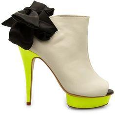 """High heel neon platforms"" https://sumally.com/p/1184180"