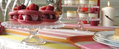 Artiga Atmosphere : #tablecloth