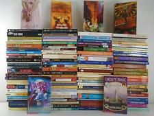 Lot of 115 Children's Paperback Books~C.S. Lewis~Ann Rinaldi~Harry Potter