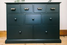Finding the Perfect Piece of Furniture.... and then Painting It | Rock My Style | UK Daily Lifestyle Blog