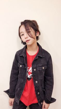 Read Tu pareja ideal de Boy story💕 from the story Horóscopos Kpop ☾ by (Moony☽) with reads. Hip Hop, Ideal Boyfriend, Cute Asian Guys, Pre Debut, Wattpad, Chinese Boy, Kpop, Asian Men, Boyfriend Material