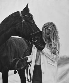 Basic Rules About Horseback Riding For Beginners - FashionActivation Horse Girl Photography, Equine Photography, Horse Photos, Horse Pictures, Beautiful Horses, Animals Beautiful, Cavalo Wallpaper, 5 Inch And Up, Tier Fotos