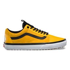 e794e810ba9287 Shop Vans X The North Face MTE Old Skool Shoes today at Vans. The official