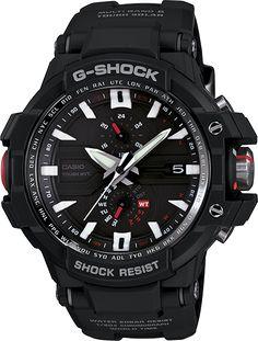 48891106ad0 GWA1000-1A - Aviation - Mens Watches