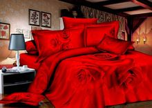 26 Alison Ideas Furniture Cool Coffee Tables Queen Memory Foam Mattress