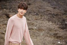 (it's B.A.P!) Youngjae Bap, Himchan, Superstar K, Jung Daehyun, K Pop Star, Latest Pics, Boy Groups, Rapper, Singer